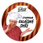 Gulášová směs - Kulinář