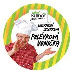 Polévková vonička - Kulinář