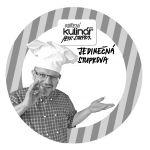 Česnekové čarování - Kulinář